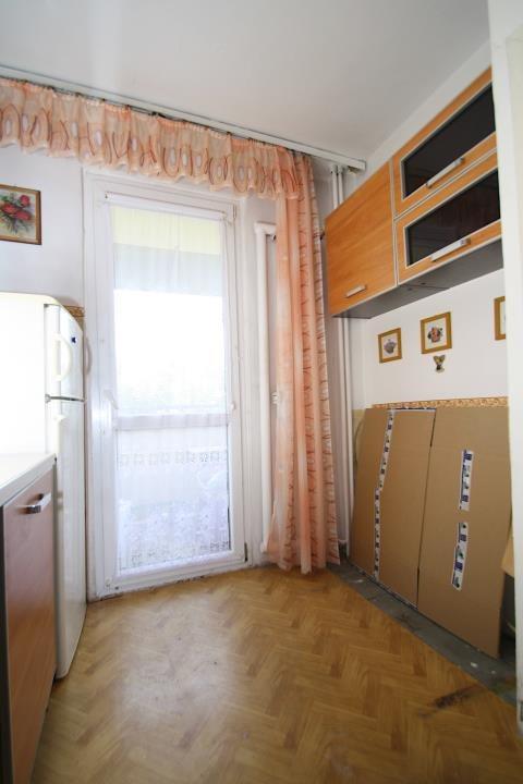 Kawalerka na sprzedaż Opole, Malinka  34m2 Foto 4