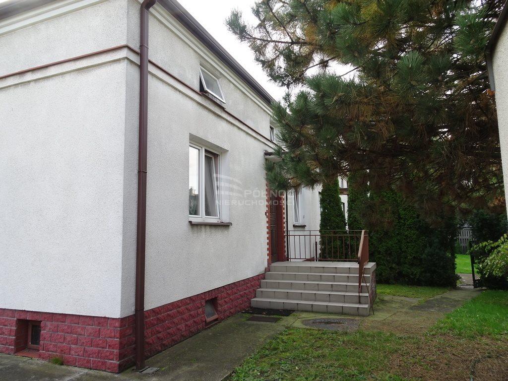 Dom na sprzedaż Biała Podlaska  106m2 Foto 4