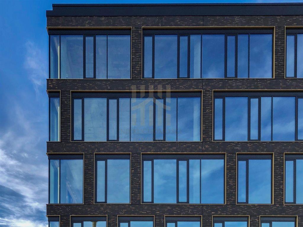 Lokal użytkowy na wynajem Gdańsk, Oliwa, Leona Droszyńskiego  695m2 Foto 5