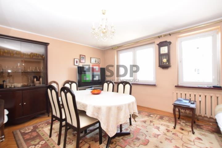 Mieszkanie czteropokojowe  na sprzedaż Wrocław, Śródmieście, Śródmieście, Wygodna  76m2 Foto 4