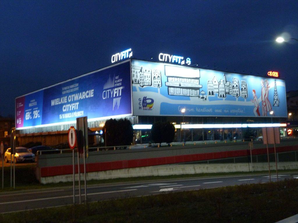 Lokal użytkowy na wynajem Gliwice, Centrum, Zwycięstwa 52a  29m2 Foto 2