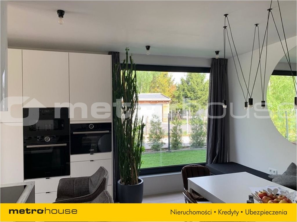 Dom na sprzedaż Okrzeszyn, Konstancin-Jeziorna  212m2 Foto 5