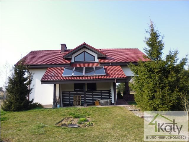 Dom na sprzedaż Jonkowo, Jonkowo, Jonkowo  296m2 Foto 2