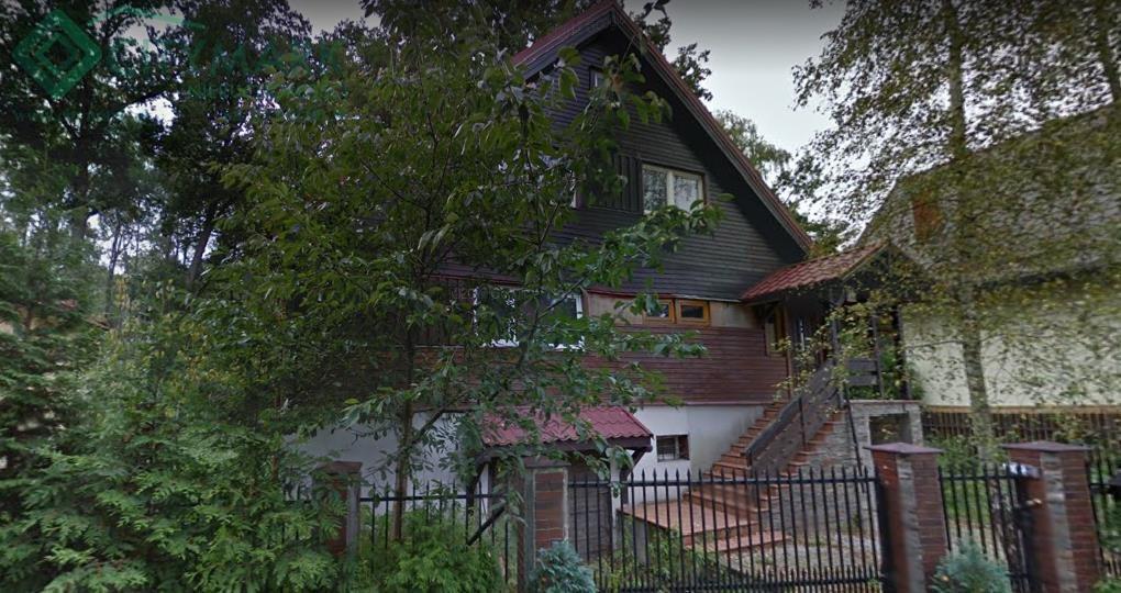 Dom na sprzedaż Warszawa, Wesoła, Stara Miłosna  150m2 Foto 1