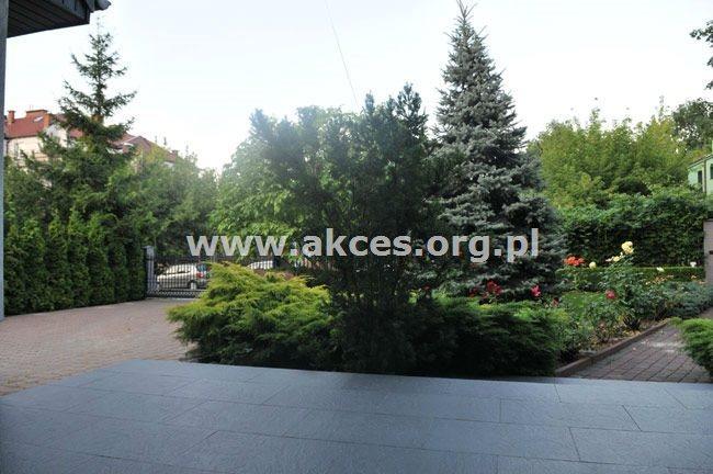 Dom na sprzedaż Piaseczno, Centrum  283m2 Foto 3