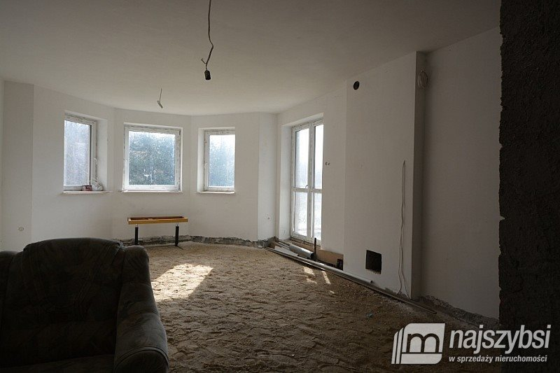 Dom na sprzedaż Starogard Gdański, obrzeża  237m2 Foto 6