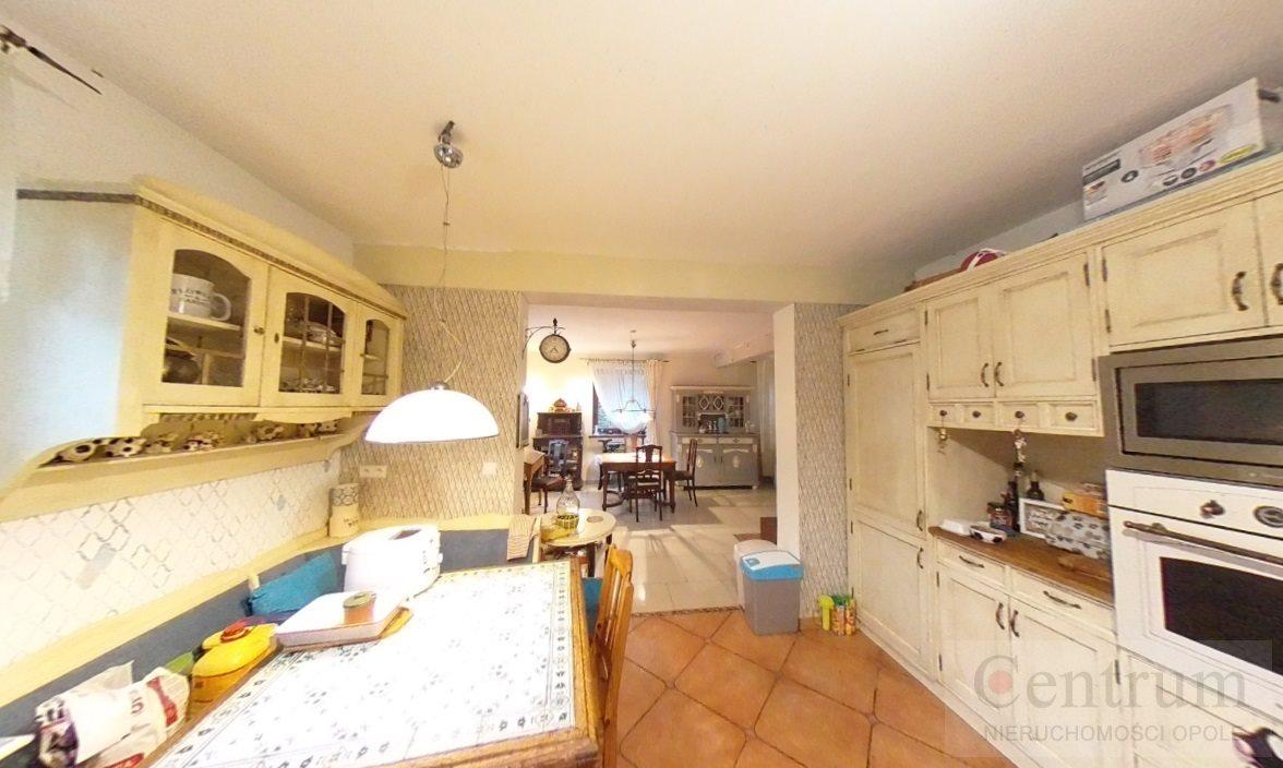 Dom na sprzedaż Opole  169m2 Foto 7