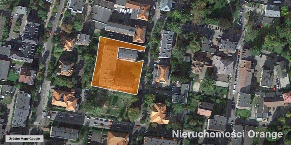 Lokal użytkowy na sprzedaż Kłodzko  4321m2 Foto 2