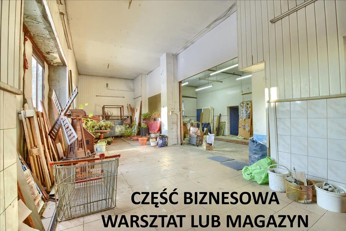 Dom na sprzedaż Bielsko-Biała, Bielsko-Biała  189m2 Foto 13