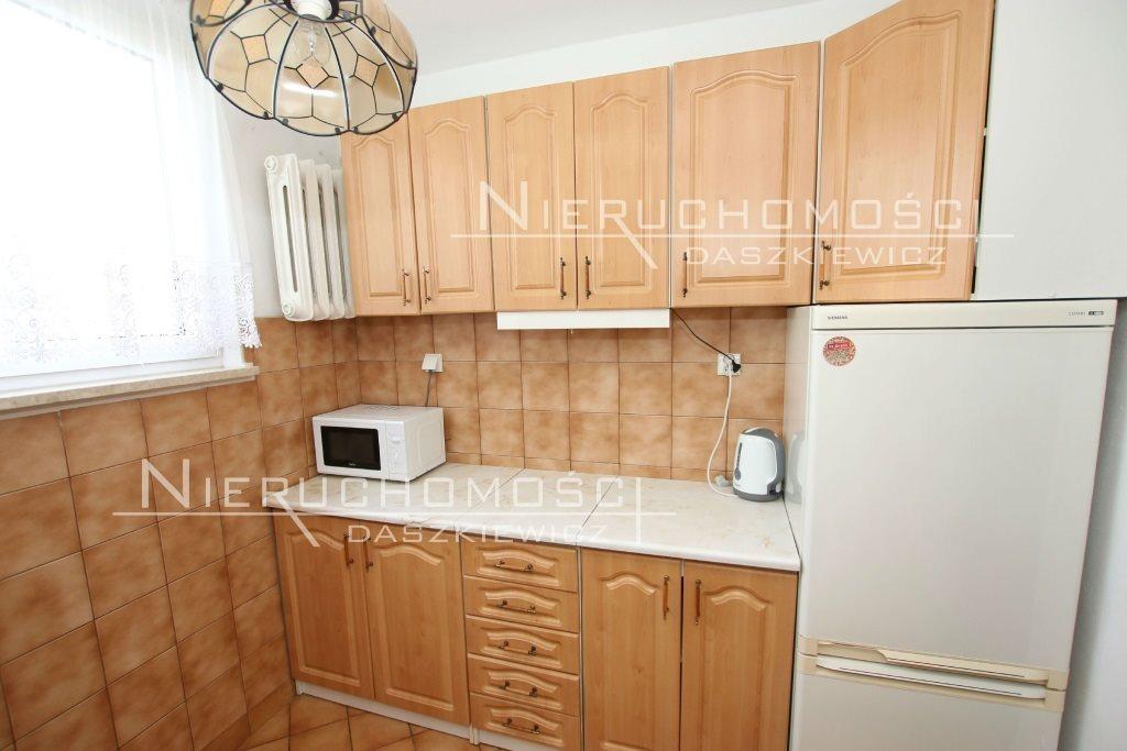 Mieszkanie czteropokojowe  na sprzedaż Warszawa, Ursynów, Imielin, Hawajska  71m2 Foto 9