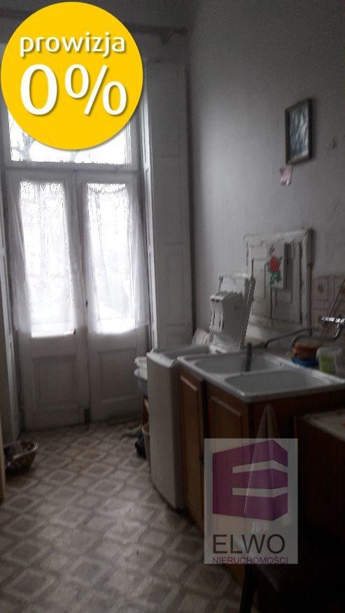Dom na sprzedaż Piastów, Piastów  120m2 Foto 4