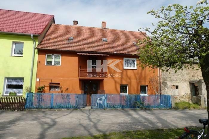 Dom na sprzedaż Kunów  100m2 Foto 1