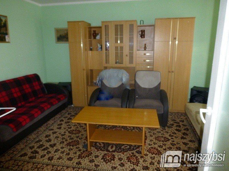 Mieszkanie na sprzedaż Łobez, obrzeża  37m2 Foto 2