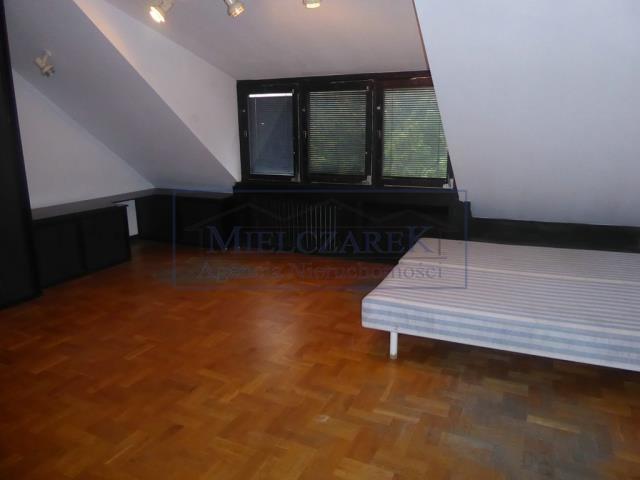 Dom na sprzedaż Warszawa, Mokotów, Służew, Niedźwiedzia  210m2 Foto 9