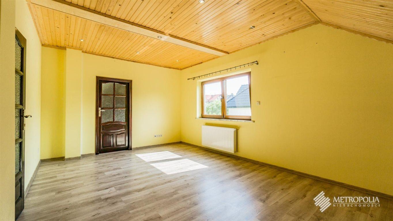 Dom na sprzedaż Kraków, Łagiewniki-Borek Fałęcki  266m2 Foto 12