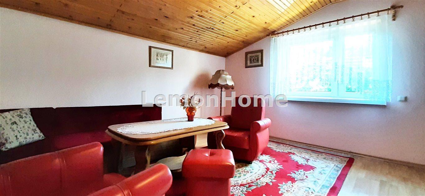 Dom na sprzedaż Sosnowiec, Niwka  225m2 Foto 6