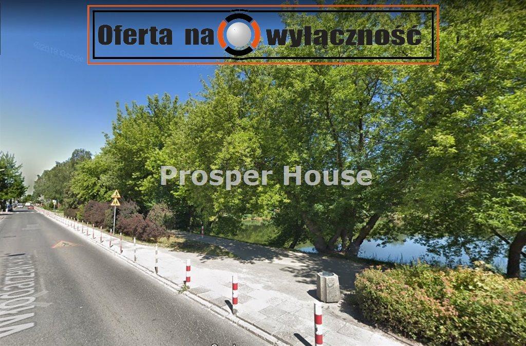 Mieszkanie trzypokojowe na sprzedaż Warszawa, Ochota, Szczęśliwice, Włodarzewska  56m2 Foto 11