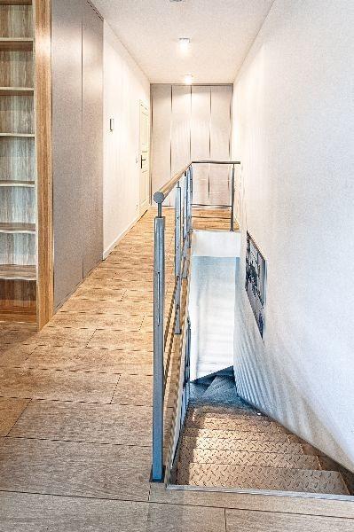 Mieszkanie dwupokojowe na wynajem Warszawa, Mokotów, Woronicza 31  65m2 Foto 8