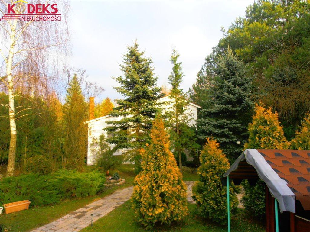 Dom na sprzedaż Skrzeszew  115m2 Foto 13