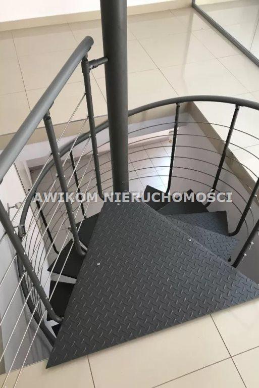 Lokal użytkowy na sprzedaż Żyrardów, Korytów  354m2 Foto 10