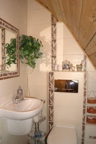 Dom na sprzedaż Arciechów  67m2 Foto 5