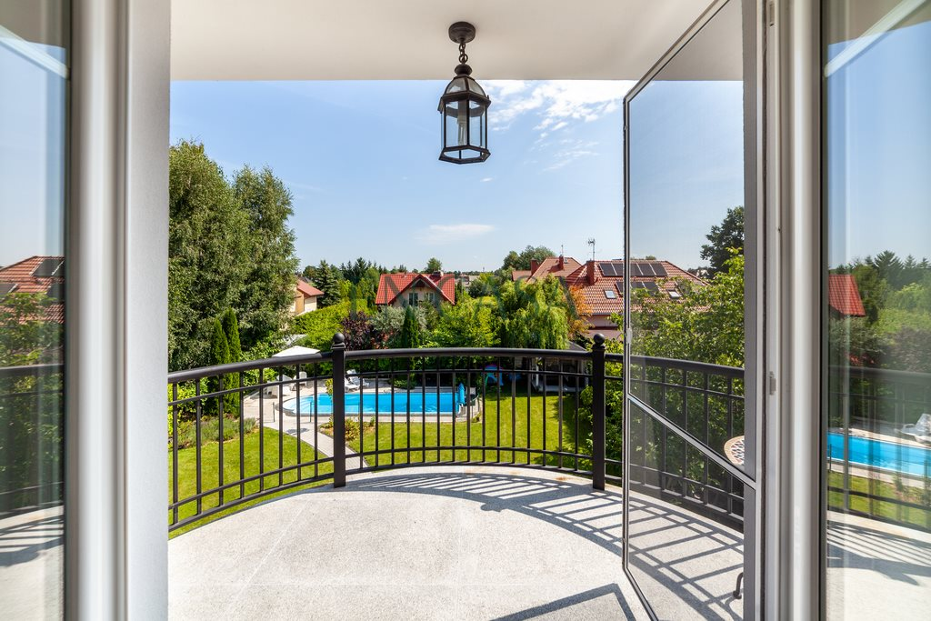 Dom na sprzedaż Piaseczno, Zalesie Dolne  326m2 Foto 1