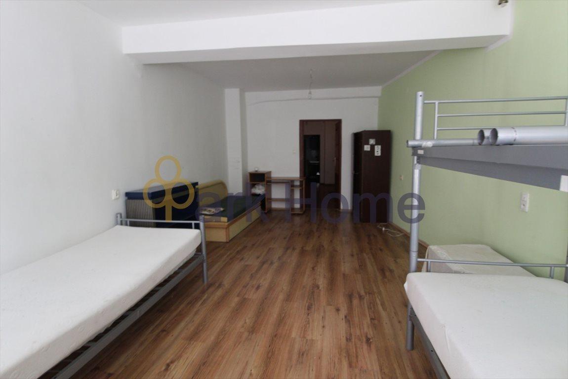 Mieszkanie dwupokojowe na wynajem Zielona Góra  57m2 Foto 1