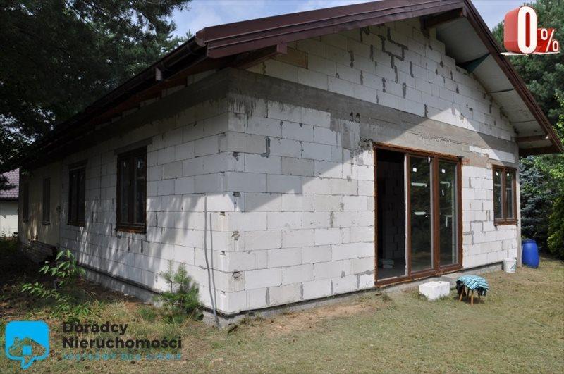 Dom na sprzedaż Kania Góra  110m2 Foto 4