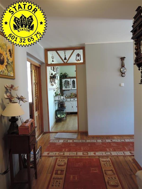 Dom na sprzedaż Elblag, Kościuszki, Kościuszki  290m2 Foto 6