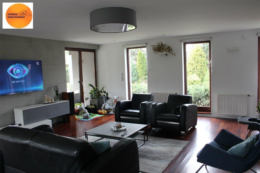 Dom na sprzedaż Świerklaniec  230m2 Foto 1