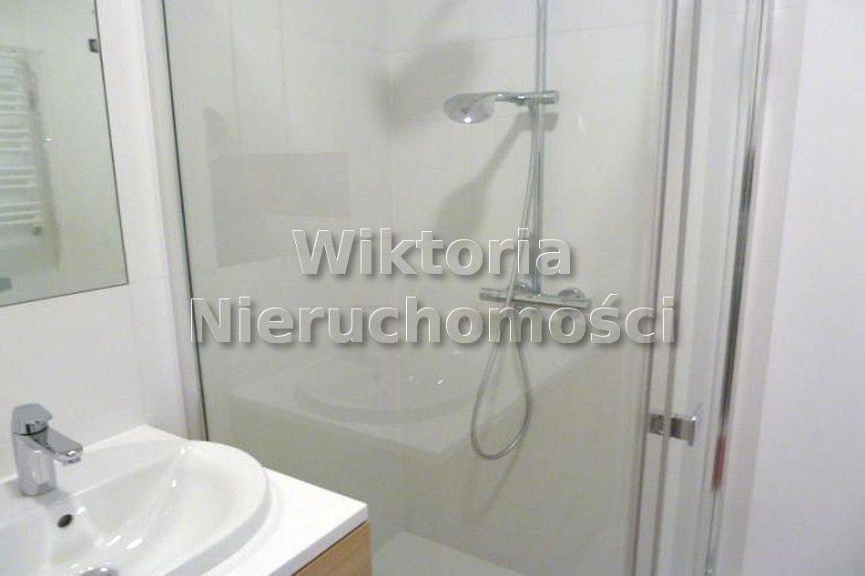 Mieszkanie dwupokojowe na sprzedaż Warszawa, Bielany, Bielany, Słodowiec, metro  40m2 Foto 7