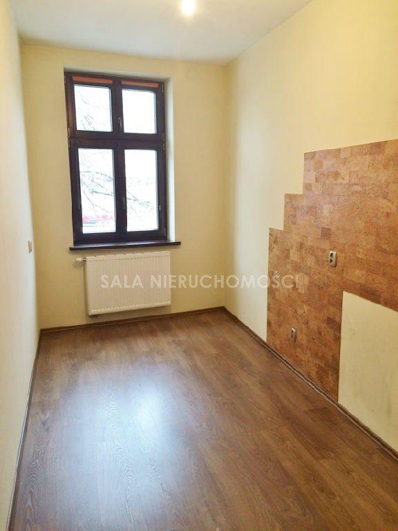 Mieszkanie na sprzedaż Bydgoszcz, Śródmieście  126m2 Foto 5