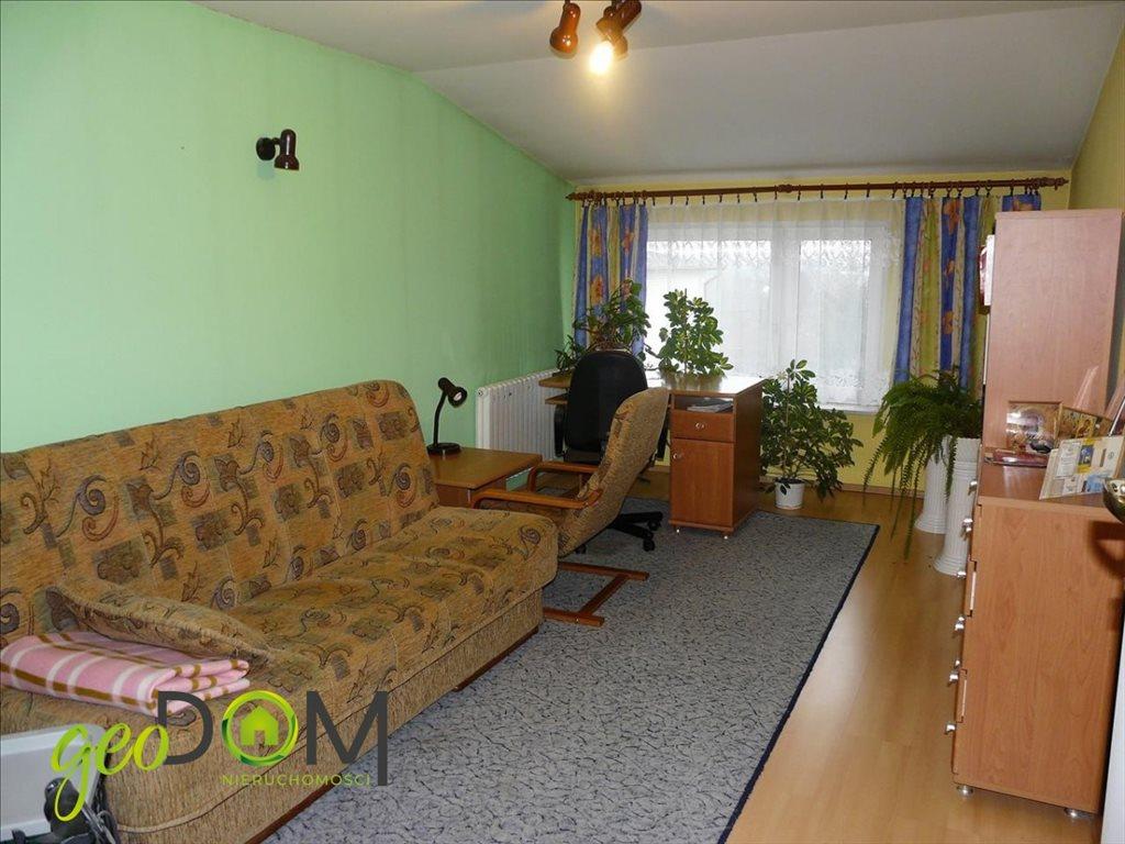 Dom na sprzedaż Lublin, Sławin, Motylowa  250m2 Foto 2