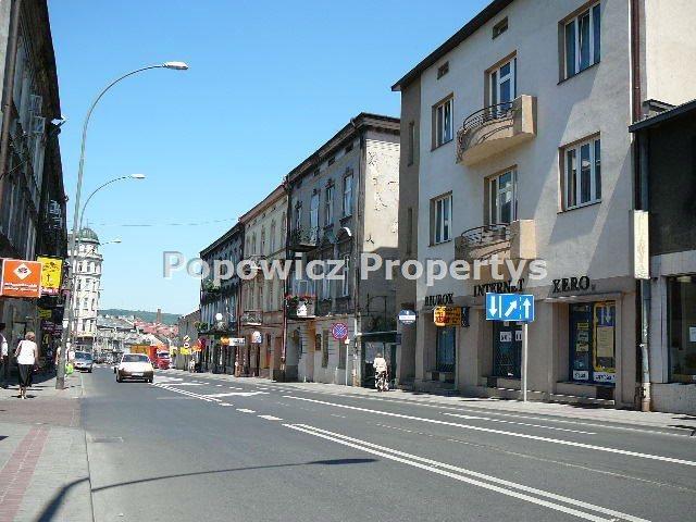 Lokal użytkowy na wynajem Przemyśl, Słowackiego  66m2 Foto 1