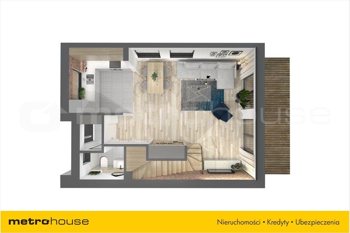 Dom na sprzedaż Malbork, Malbork  92m2 Foto 4