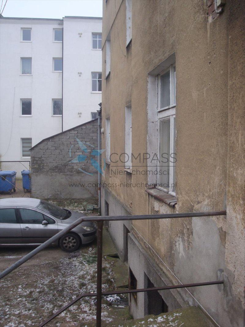 Dom na sprzedaż Poznań, Nowe Miasto  309m2 Foto 3