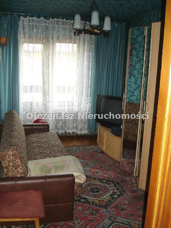 Dom na sprzedaż Jelenia Góra, Cieplice Śląskie-Zdrój  226m2 Foto 5