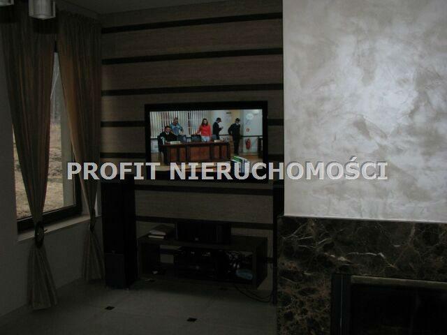 Dom na sprzedaż Okolice Dobra Nowiny  150m2 Foto 4