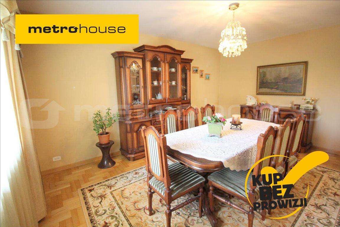 Dom na sprzedaż Górka Pabianicka, Pabianice  158m2 Foto 1