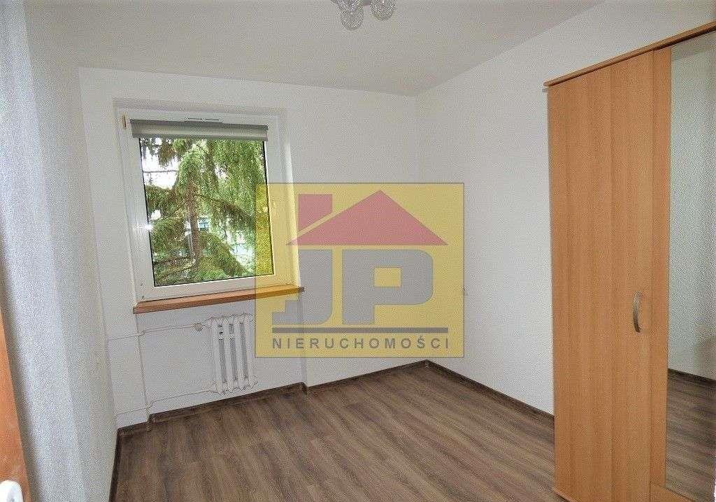 Mieszkanie dwupokojowe na wynajem Kluczbork  35m2 Foto 4