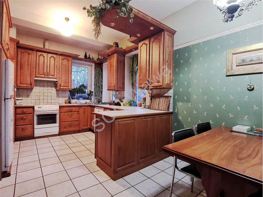 Dom na sprzedaż Warszawa, Białołęka  530m2 Foto 9