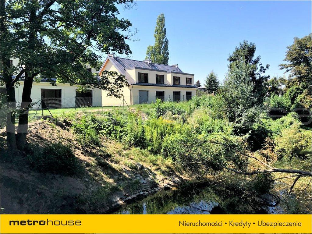 Mieszkanie czteropokojowe  na sprzedaż Wrocław, Psie Pole, Fryzjerska  84m2 Foto 2