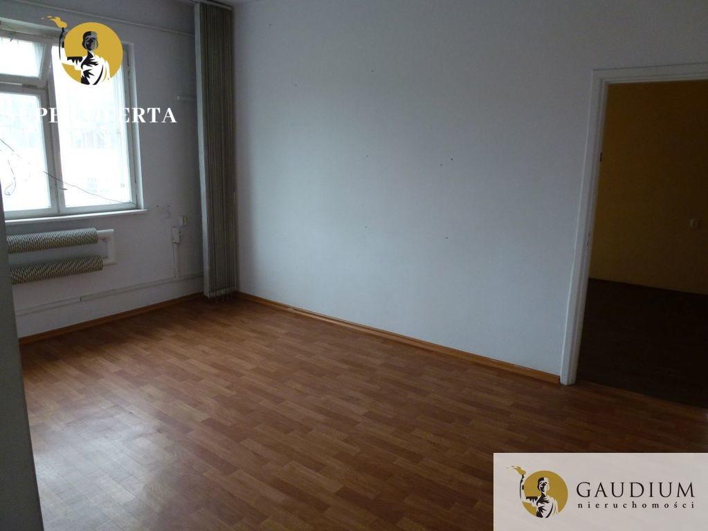 Lokal użytkowy na sprzedaż Bydgoszcz, Glinki  1676m2 Foto 5