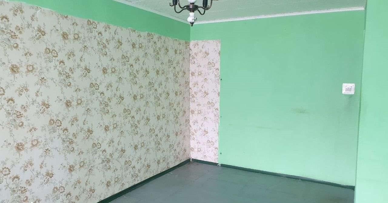 Mieszkanie dwupokojowe na sprzedaż Lubin  46m2 Foto 3