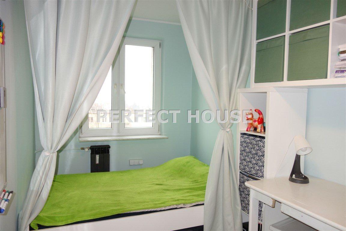 Mieszkanie dwupokojowe na sprzedaż Poznań, Winogrady  38m2 Foto 3