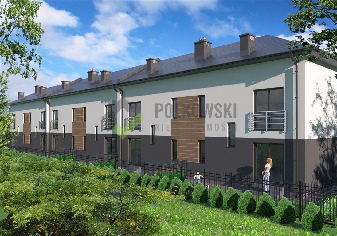 Dom na sprzedaż Ząbki  165m2 Foto 1