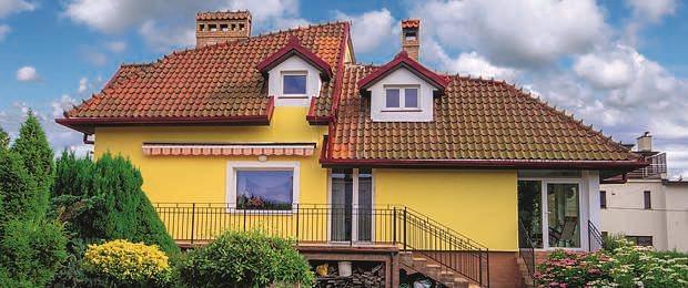 Dom na sprzedaż Gdynia, Orłowo, ŚWIATOWIDA  315m2 Foto 1