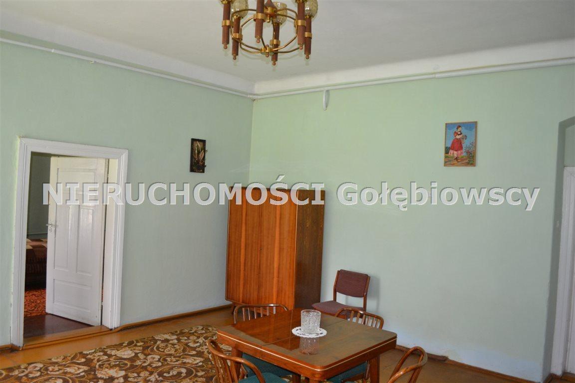Dom na sprzedaż Białogórze  170m2 Foto 3