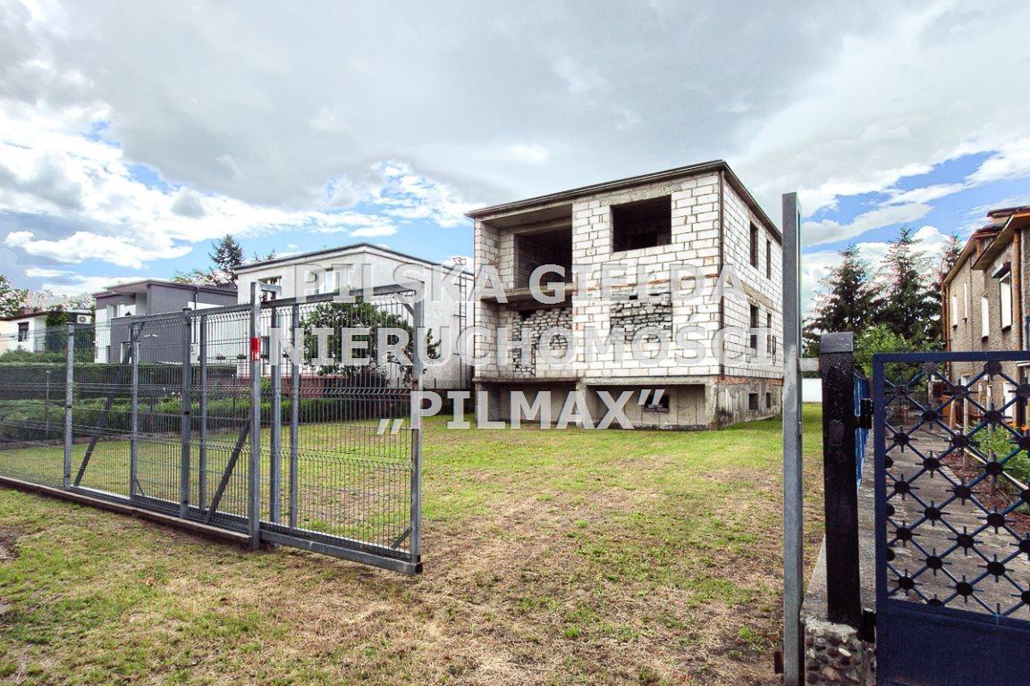 Dom na sprzedaż Piła, Śródmieście  156m2 Foto 9