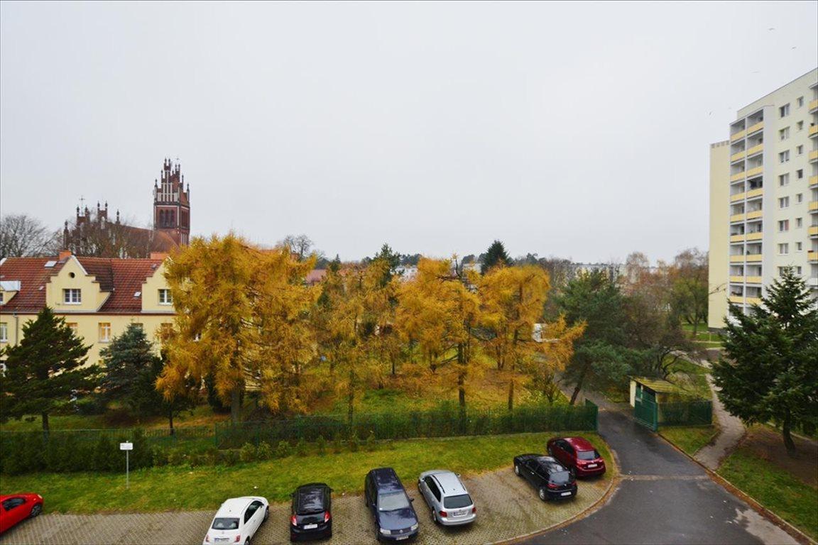 Mieszkanie czteropokojowe  na sprzedaż Elbląg, Elbląg, Kasprzaka  73m2 Foto 9